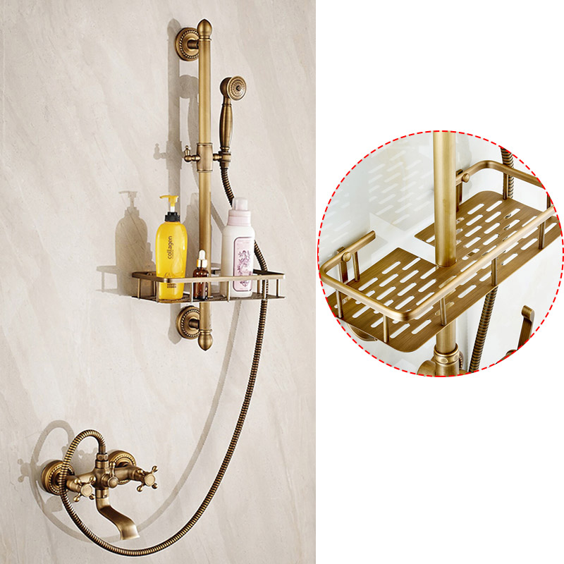 wall mounted bathtub faucet