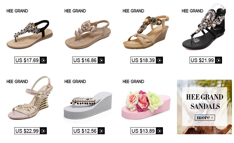 summer-sandals_02