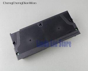Image 1 - 1 Pza/lote llegada original se ADP 300CR ADP 300ER ADP 300FR 110 220V adaptador de fuente de alimentación para ps4 pro