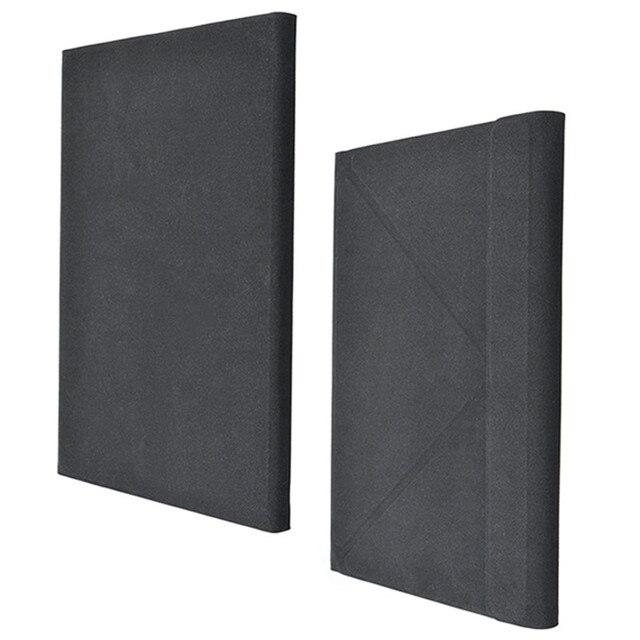 Новое Прибытие в Исходном Магнитный Клавиатура Dock Case Cover Для Перемычки Ezpad 4S Tablet Защитная Крышка С Keyborad