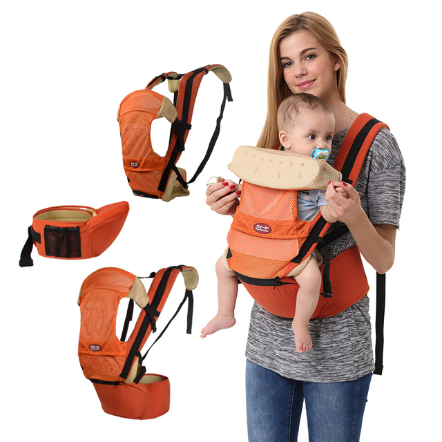 Baby Carriers for a Babies