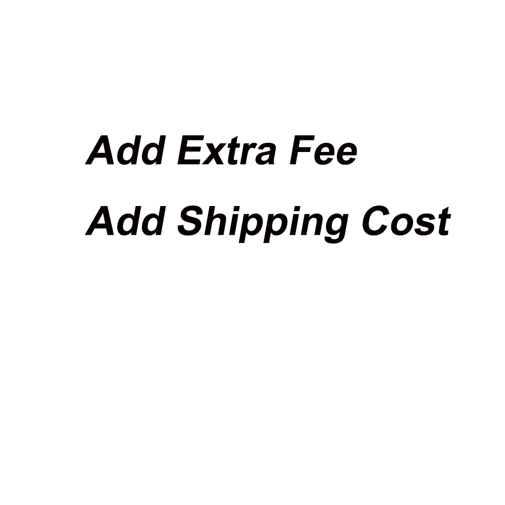 300USD for 30pcs ship to Saudi Arabia by 1DHL parcel