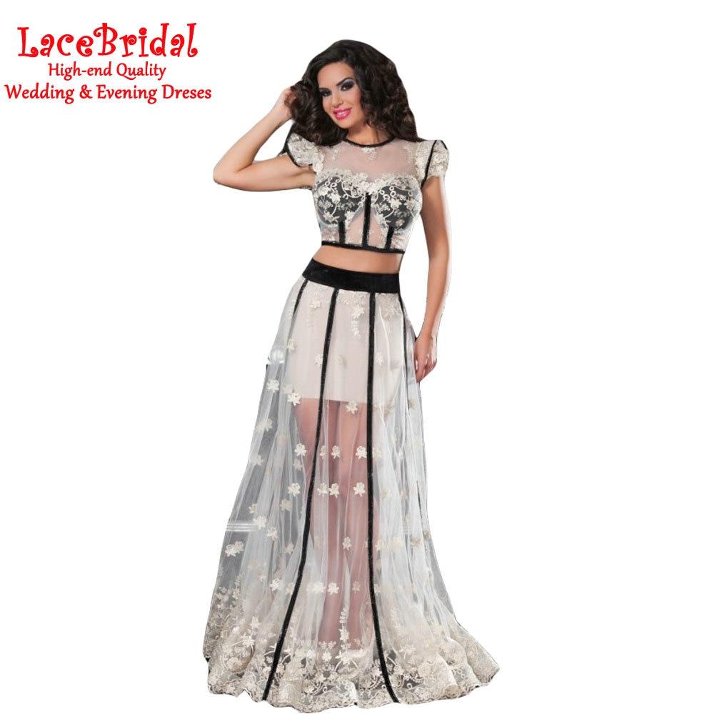 Gypsy Prom Dresses 95