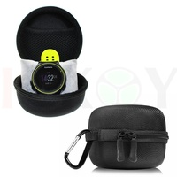 Outdoor Traveling Protect Case Bag Portable Bag For Garmin Smart Sports Watch Forerunner 225 230 235