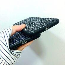 Glitter Phone Cases iPhone X 8 7 6 6S Plus