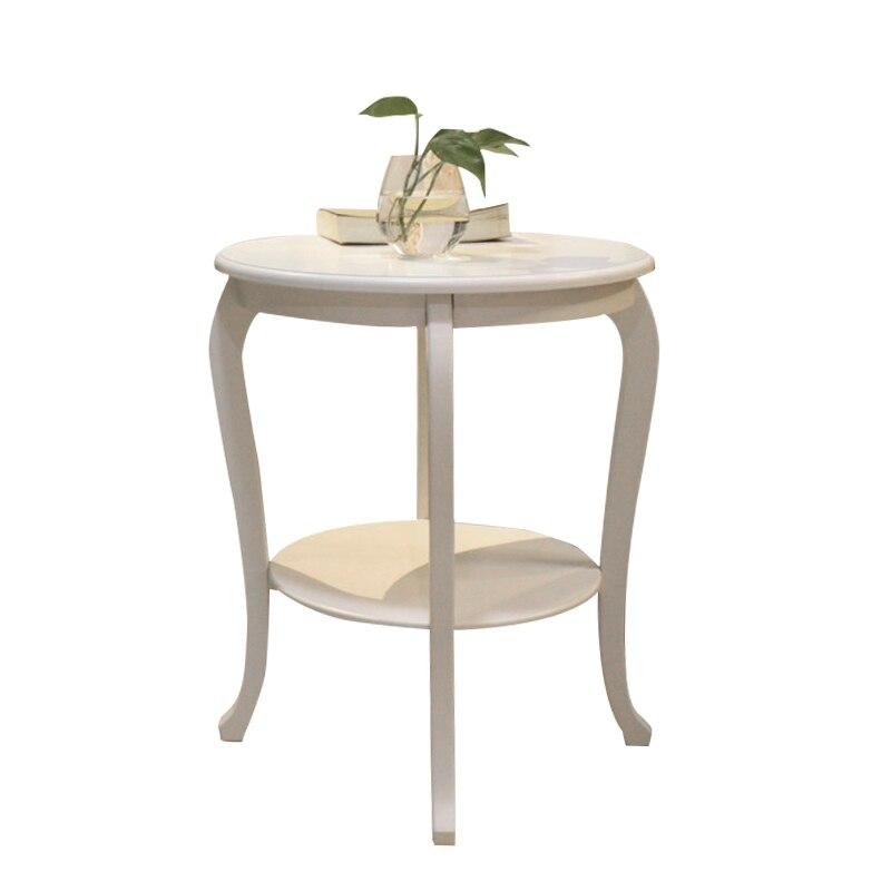Tafel Stolik Kawowy Living Room Mesita Auxiliar Sehpa Ve Masalar Centro De European Mesa Sehpalar Basse Furniture Tea table