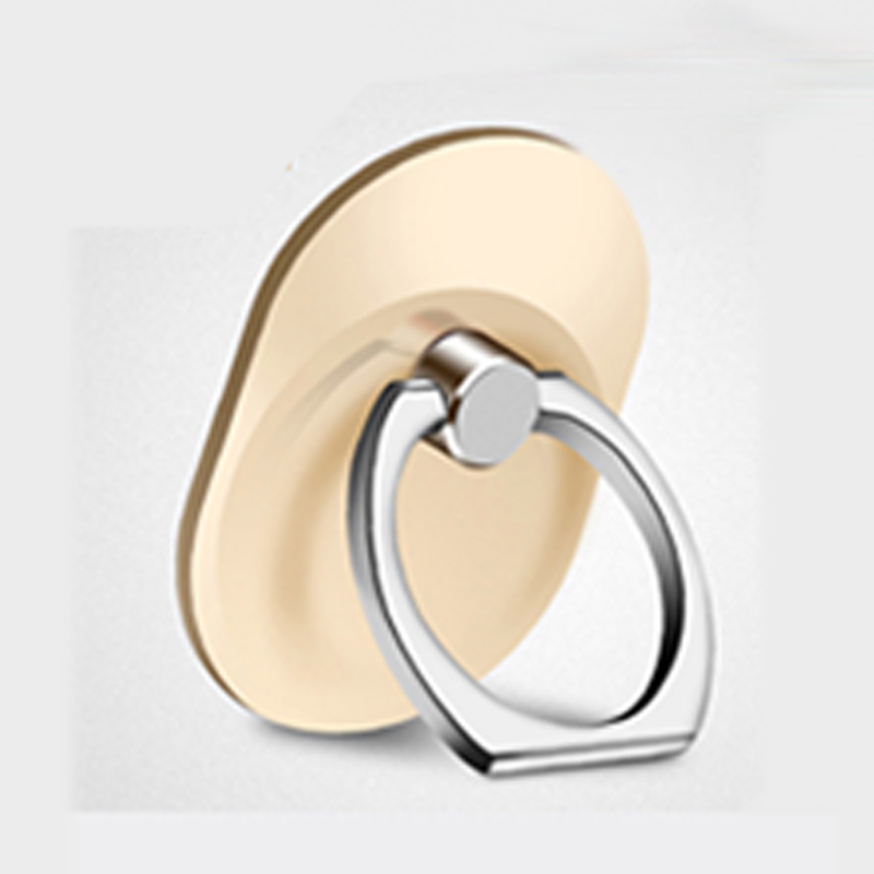 Universal Finger Ring Holder Stand Car Mobile Phone For iPhone X 7 8 6s plus XR XS max Finger Ring Holder Support Stand in Phone Holders Stands from Cellphones Telecommunications