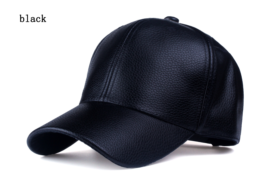 yanse-black