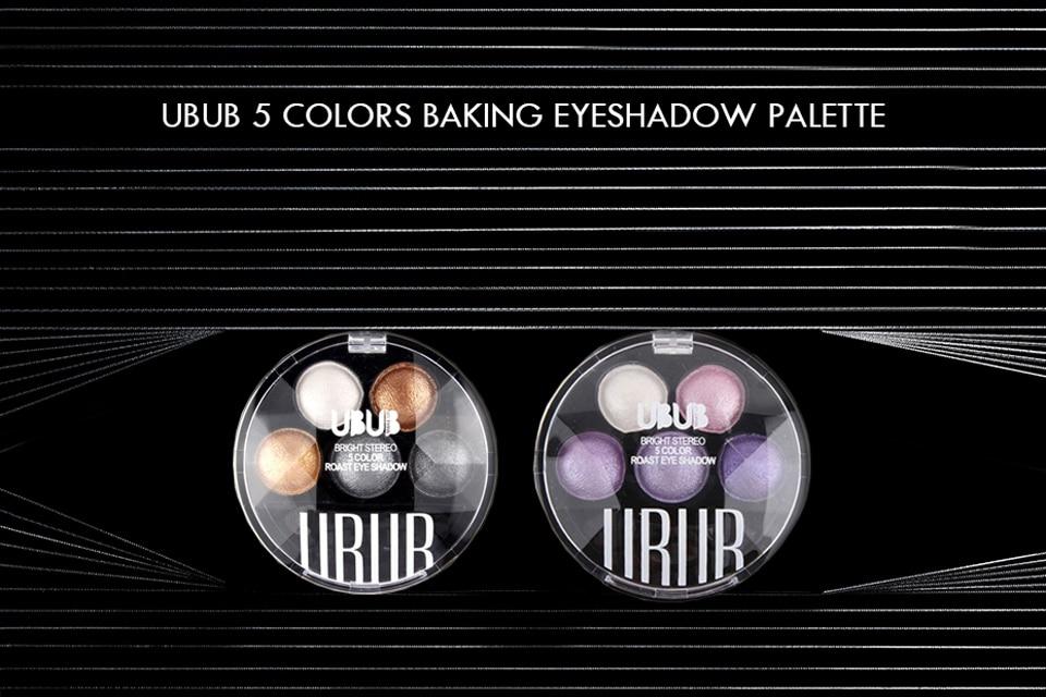 5-colors-baking-eyeshadow-palette_01