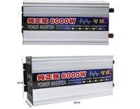 Portable Car oxygen concentrator 600W Power Inverter 12v 220v Converter DC 12V to AC 220V Modified Sine Wave