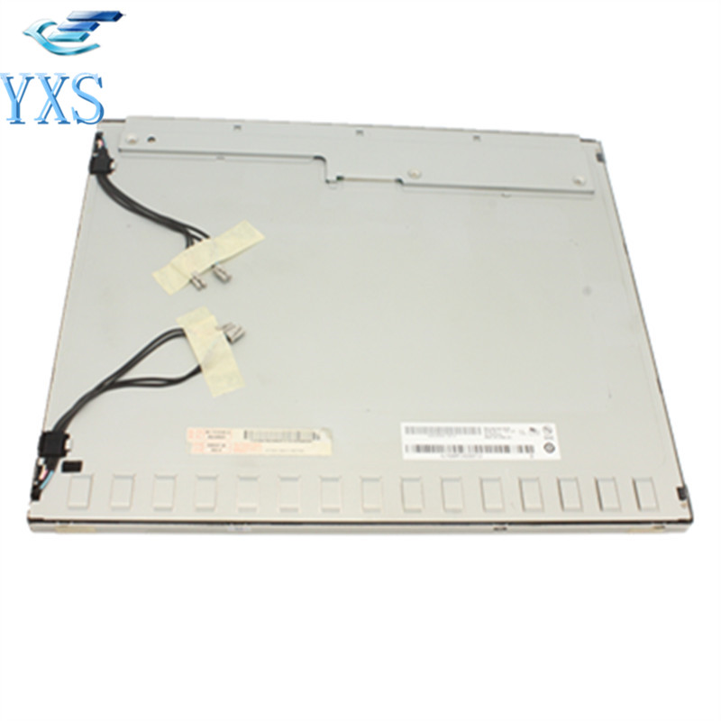 DHL Free M170EG01 Display Panel dhl ems 1pc uling d200m series frequency display panel 08 op 130a a2