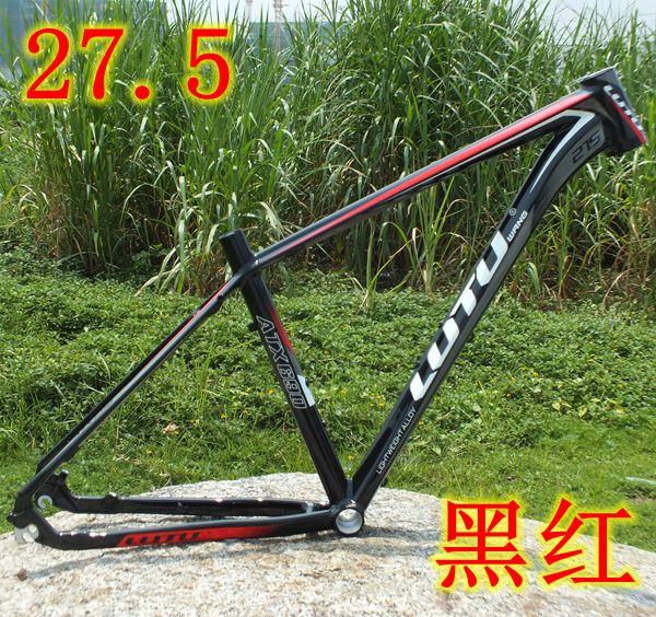 LT ATX690 (9)