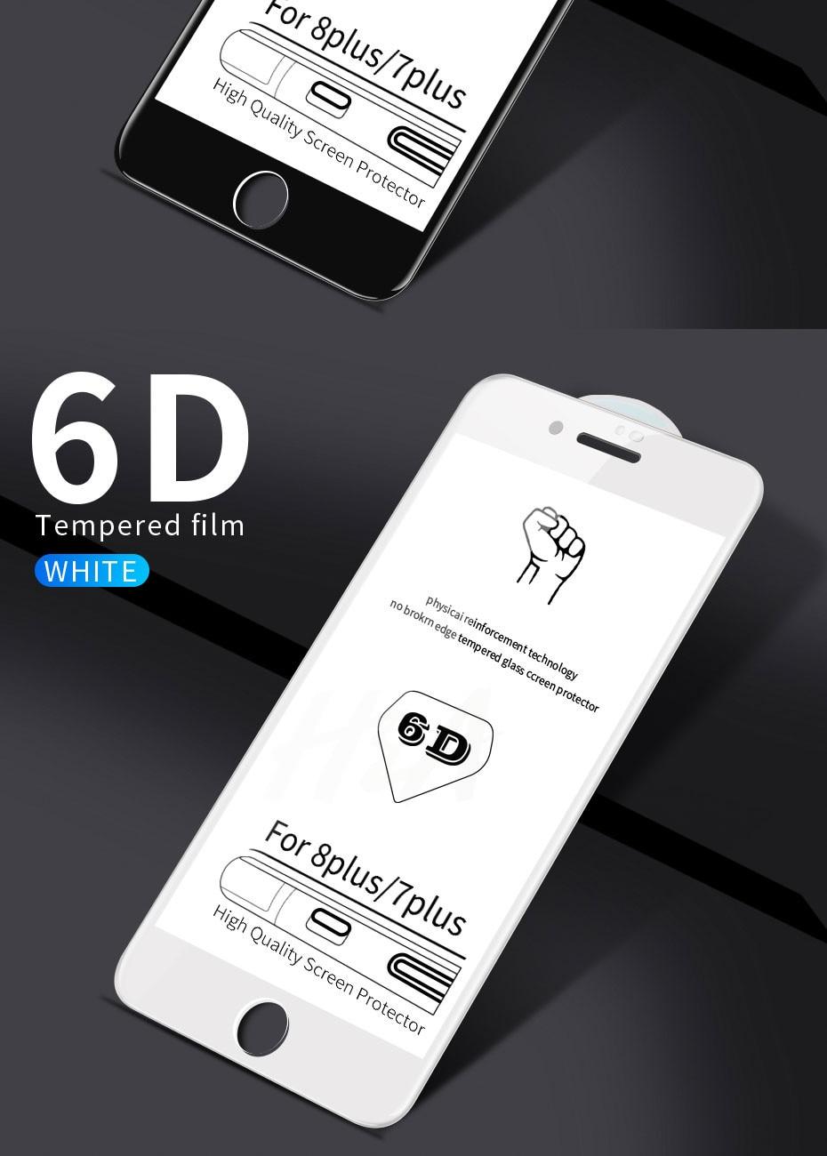iphone8-6D_14