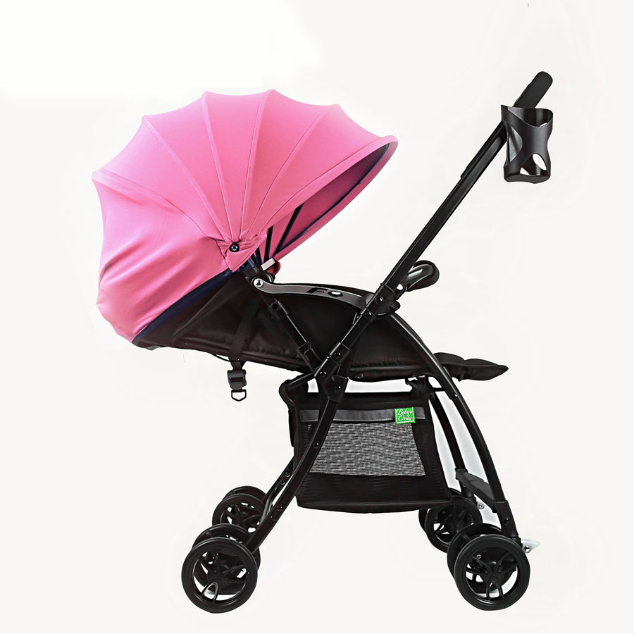 Compare Prices on Easy Baby Stroller- Online Shopping/Buy Low ...