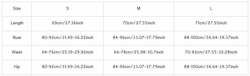 HTB1LdivLpXXXXacXVXXq6xXFXXXr - Strap V Neck Bandage Dress Sleeveless PTC 239