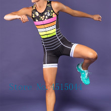 2019 betty Triathlon Kleine schouderbanden run short set High quality cycling Suits aero Radfahren Kleidung ciclismo