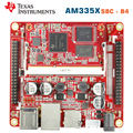 AM3358 industrial board som AM335x AM3352 AM3358 embedded board BeagleboneBlack supported Linux/Debian/Android/Angstrom/WinCE/QT