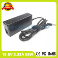 19.5V 3.33A 65W laptop charger ac power adapter for HP Pavilion 15Z-p000 15Z-p100 15Z-p200 ProBook 450 G3 455 G3 470 G3