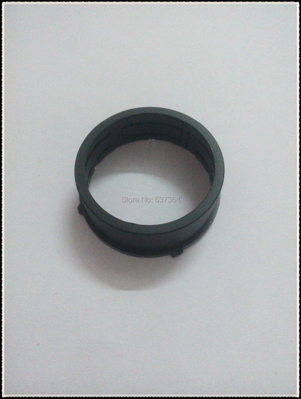 Nouvel Objectif tube avec engrenages De Réparation Partie pour Nikon S3100 S4150 2600 L26 L27 pour Casio ZS10 ZS15 Z680 Caméra