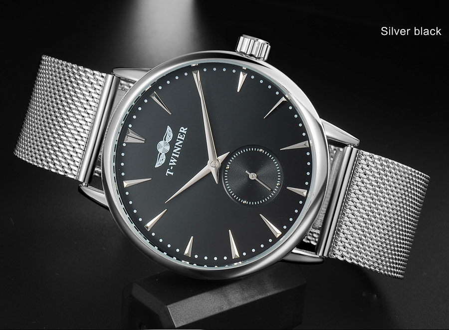 Mechanical-Watch-W-H604_16