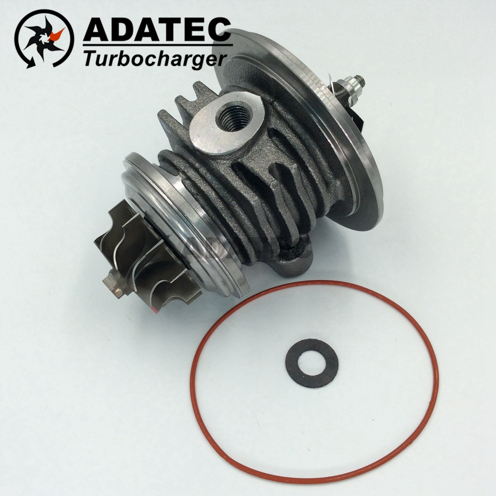 T250-4 452055-0007 452055 turbo CHRA ERR4802 ERR4893 turbine cartridge for Land Rover Discovery I 2.5 TDI 113 HP 300 TDI 19 turbo cartridge chra core t250 04 452055 452055 0004 452055 0007 for land rover discovery for range rover gemini 3 300 tdi 2 5l