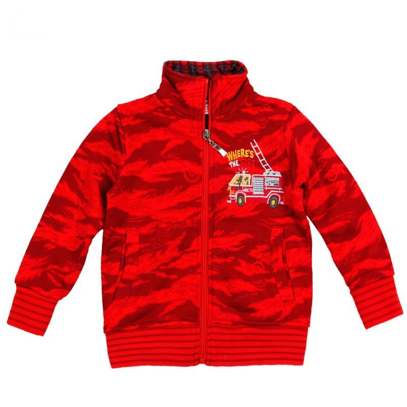 Online Get Cheap Kids Red Coat -Aliexpress.com | Alibaba Group