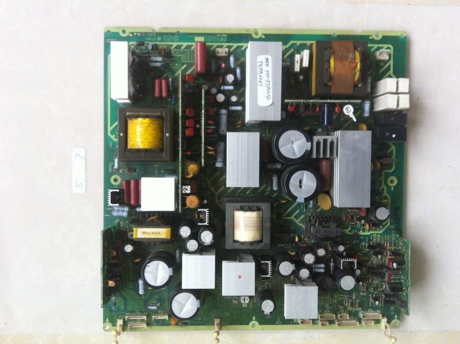 все цены на  TNPA2251 Plasma Power Board Tested  онлайн