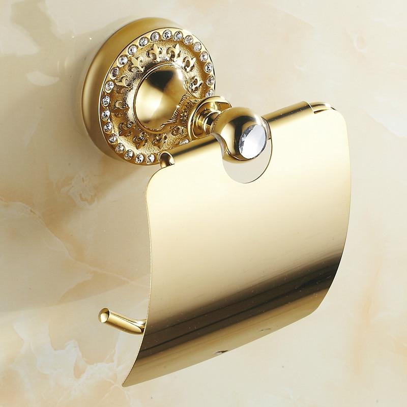 24k gold toilet paper. Image Of 24k Gold Toilet Paper 1 Million Extraordinary Flake Photos  Best interior design