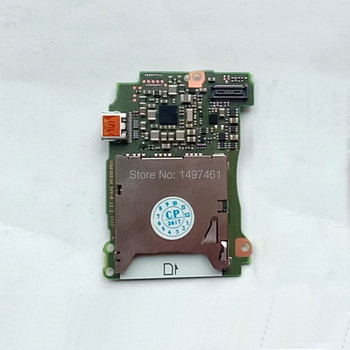 Used motherboard main circuit board PCB Repair Parts for Canon Powershot SX730 HS digital camera