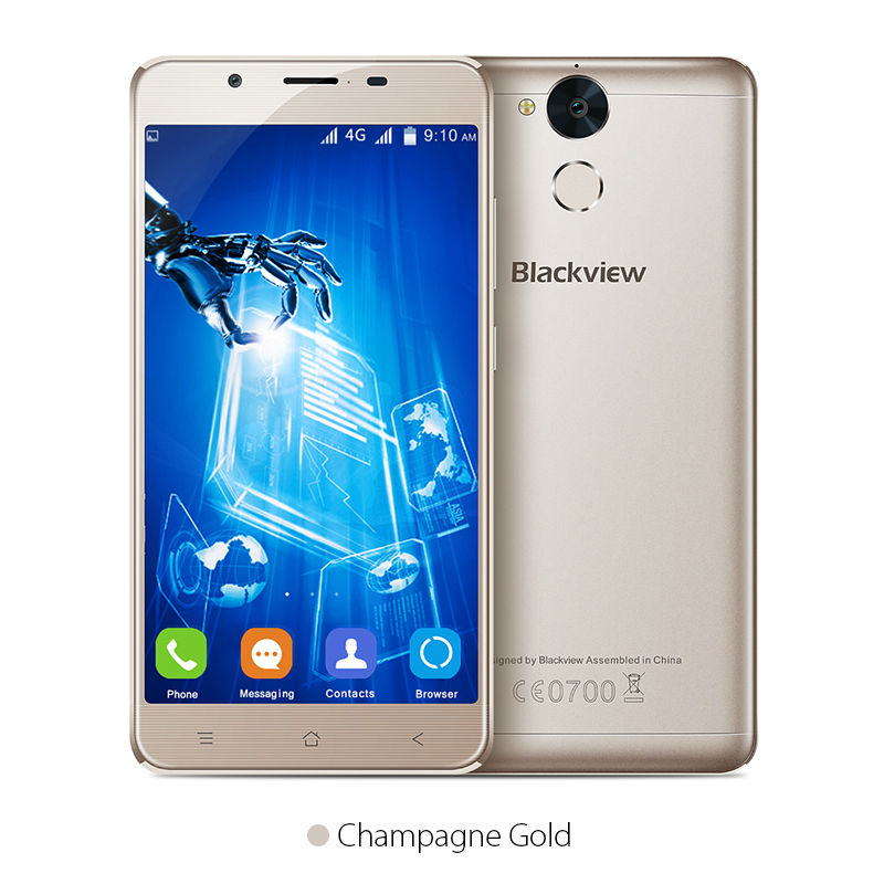 Blackview-P2-20
