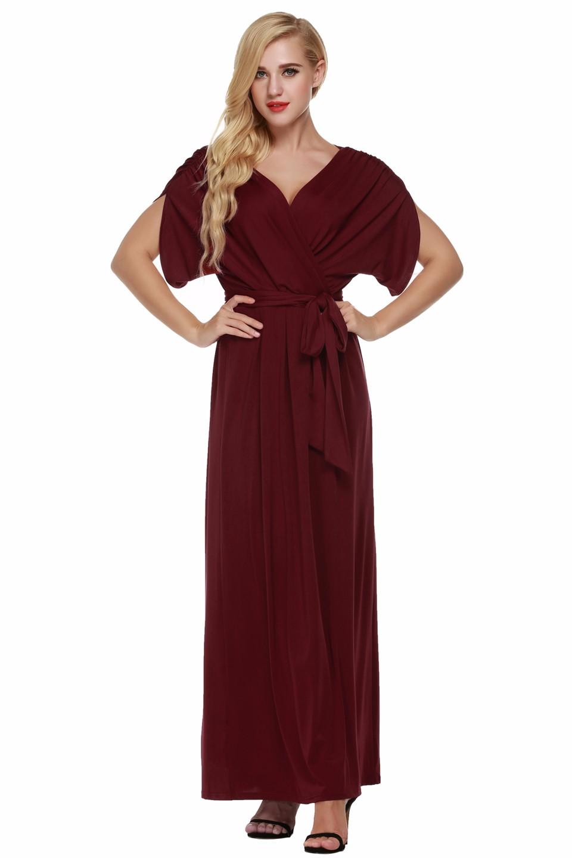 Long dress (24)