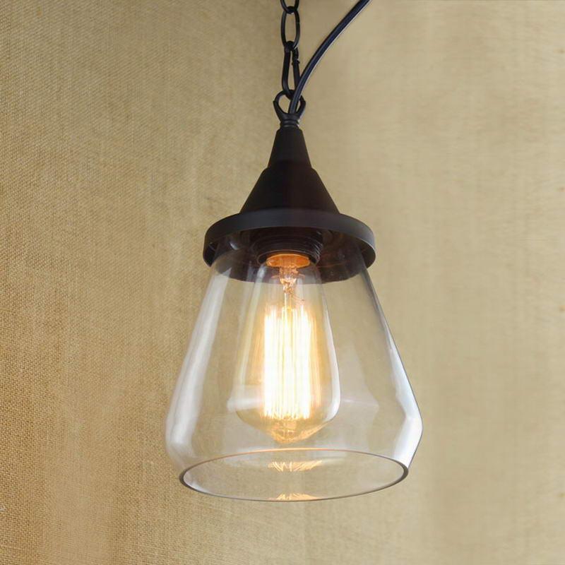 Recycling light bulbs reviews online shopping recycling light bulbs reviews on - Recycled glass pendant lights ...