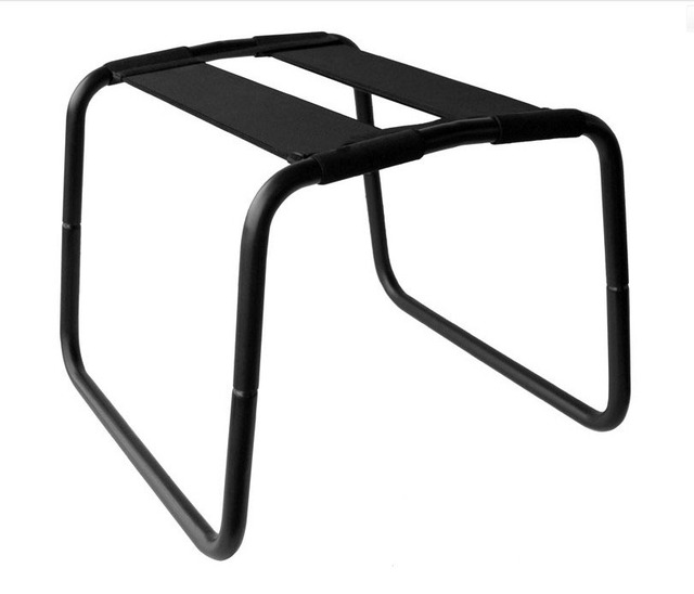 TOUGHAGE sex furniture for coulpe Sex Chair Trampoline& G-Spot Furnitures for Lover Couple Adult Sex Toys Erotic Products