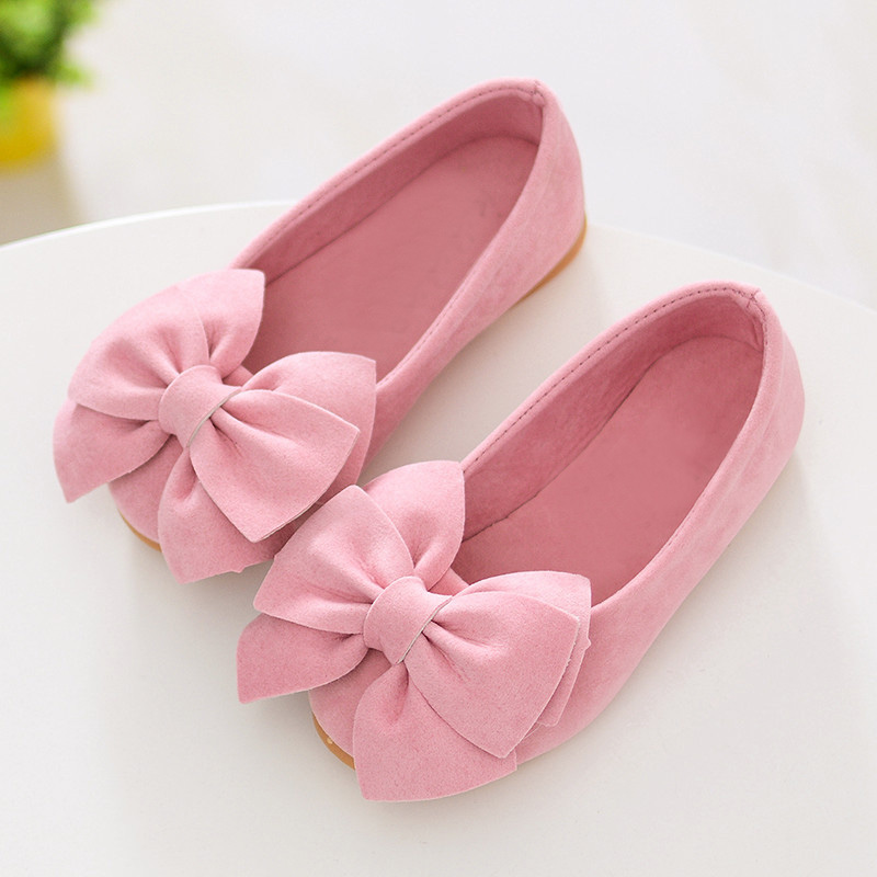 Childrens shoes girls shoes spring summer big bow Princess sandals candy color comfortable childrens shoes girls shoesChildrens shoes girls shoes spring summer big bow Princess sandals candy color comfortable childrens shoes girls shoes
