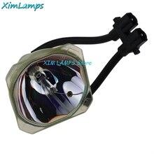 XL-2400 лампы UHP120W/E19.8 проектор голой лампы для Sony XL2400 XL2400U 69506 XL-2500 180 дней гарантия