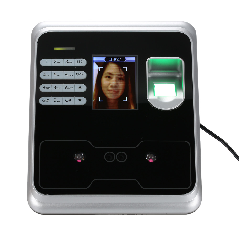 Buy face detection and get free shipping on AliExpress com