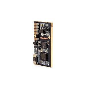 Image 4 - Holybro Tekko32 F3 35A BLHeli_32 3 6 S ESC のための RC Modelle Multicopter Teil W/F3 MCU Dshot1200 bauen イン Aktuellen センサー WS2812B