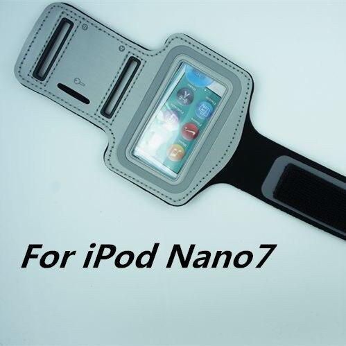 hot-waterproof-genernal-style-pu-leather-case-for-fontbapple-b-font-fontbipod-b-font-fontbnano-b-fon
