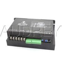 310V High voltage brushless DC motor driver ZM 7205 220V 5A can drive 1000W brushless DC motor
