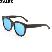 sunglasses polarized sunglasses driving glasses classic sunglasses