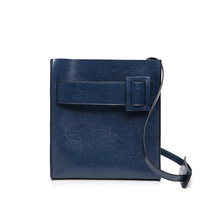 2016 personaFashion Luxury Handbags Women Bags Designer Big Shoulder Bag Tassel Flap Bag Famous Brand Female Large Messenger