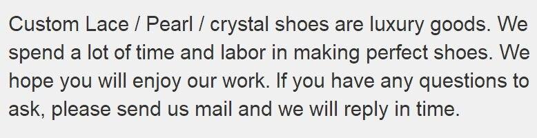 Luxo cristal 5cm cunhas salto das mulheres