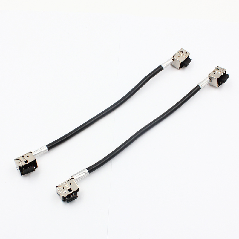 2pcs D3C HID Bulb Wire Harness Socket Adapters Hid Wire Cable For D3S/D3R/D3C HID D3S D3R D3C Cable /D3 Wire/D3R Relay Cable