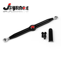 Cross Style Gear Shift Linkage For Harley Davidson Softails Ultra Electra Street Road Glide King
