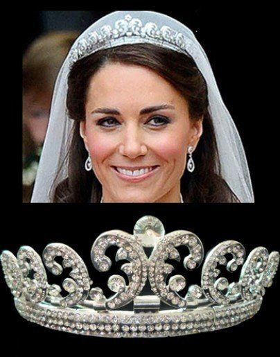 Luxury Sparkle Fashion Clear Crystal Tiara,  Wedding Accessories, Bridal Tiara and Hair Accessories Best Selling  2