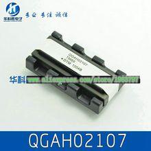 1 ชิ้น / ล็อต QGAH02107 ในสต็อก