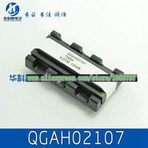 Image 1 - 1pcs/lot QGAH02107 In Stock