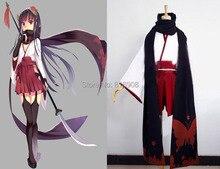 Inu x Boku servicio secreto Cosplay Janpanese de vestir traje del anime para para Shirakiin Ririchiyo Roromiya Karuta 11 Unidades