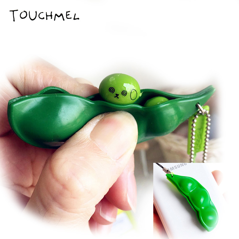 Popular Rubber Squishy Toys-Buy Cheap Rubber Squishy Toys lots from China Rubber Squishy Toys ...