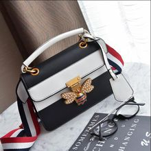 030f0c6d3 Buy inspired designer handbags and get free shipping on AliExpress.com